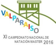 Logo Nacional 16