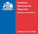 Logo IND